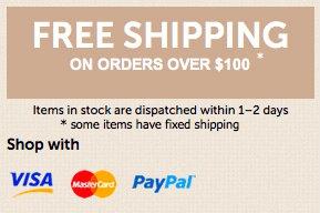 free-shipping3.jpg